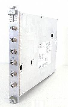 Tektronix 73A-541 Image