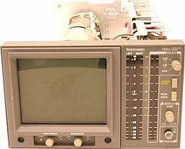 Tektronix 760A Image