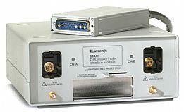 Tektronix 80A03 Image
