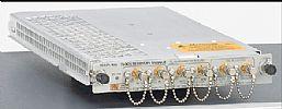 Tektronix 80A05 Image