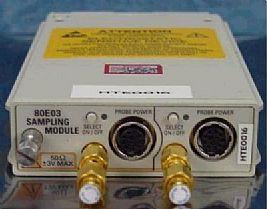 Tektronix 80E03 Image