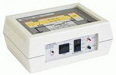 Tektronix A6901 Image