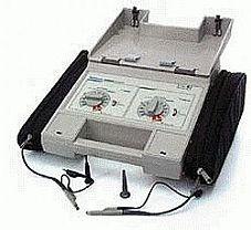 Tektronix A6902B Image