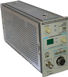 Tektronix AM503A Image