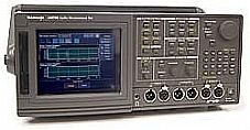 Tektronix AM700 Image