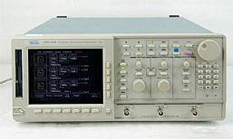 Tektronix AWG430 Image