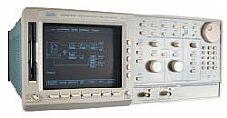 Tektronix AWG710 Image