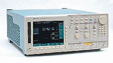 Tektronix AWG710B Image