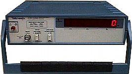 Tektronix CFC-250 Image