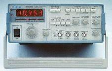 Tektronix CFG280 Image