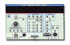Tektronix CG551AP Image