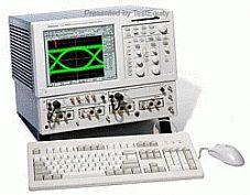 Tektronix CSA8000B Image