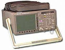 Tektronix CTS850 Image
