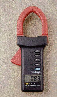 Tektronix DCM330 Image