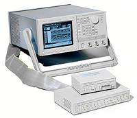 Tektronix DG2020A Image