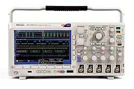 Tektronix DPO3012 Image