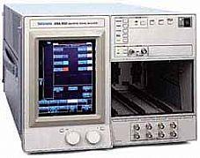 Tektronix DSA602A Image