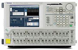 Tektronix DTG5078 Image
