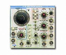 Tektronix FG504 Image
