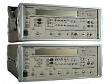 Tektronix GB1400 Image