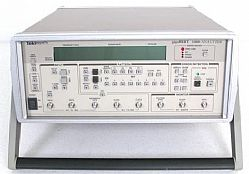 Tektronix GB1400/REC Image