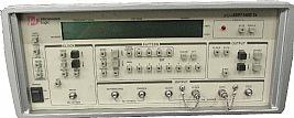 Tektronix GB1400/TXT Image