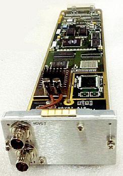 Tektronix HDVG7 Image