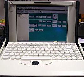 Tektronix K1205 Image