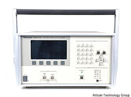 Tektronix MB100 Image