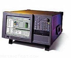 Tektronix MTS300 Image