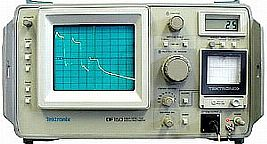 Tektronix OF150 Image