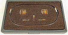 Tektronix P6150 Image