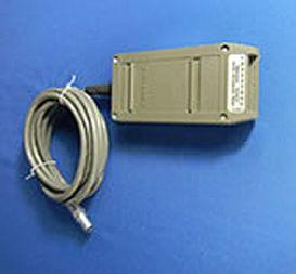 Tektronix P6407 Image
