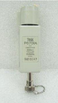 Tektronix P6701A Image