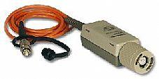 Tektronix P6701B Image