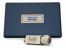 Tektronix P6703A Image