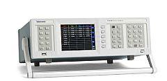 Tektronix PA4000 Image