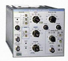 Tektronix PG508 Image