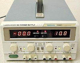 Tektronix PS280 Image