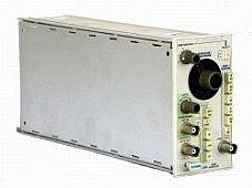Tektronix RG501 Image