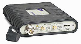 Tektronix RSA306 Image
