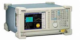 Tektronix RSA3408A Image