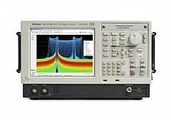 Tektronix RSA5106A Image