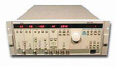 Tektronix RTD710 Image
