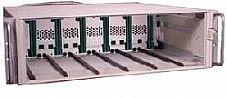 Tektronix RTM506 Image