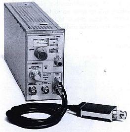 Tektronix SG504 Image