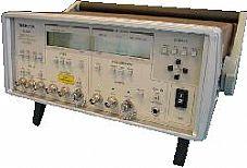 Tektronix SJ300E Image