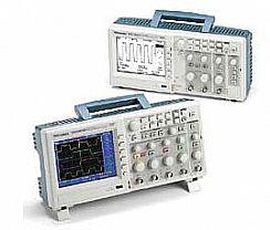 Tektronix TDS1002B Image