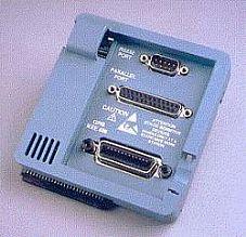 Tektronix TDS2CM Image