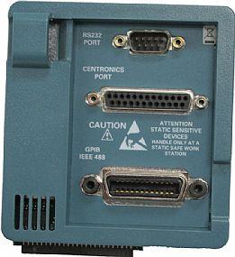 Tektronix TDS2CMAX Image